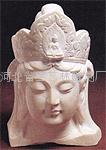 石雕佛像雕塑