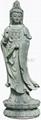 石雕佛像雕塑 3