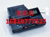 LM-380A线号机LM-380A线缆线号打标机