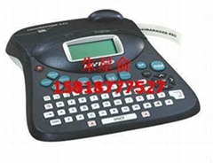 DYMO LM450  LM150  LP150  标签机