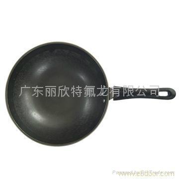 鐵氟龍防腐塗料 2