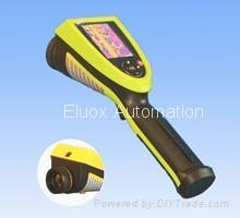 Infrared Thermal Imaging Camera (IR thermal Imager)