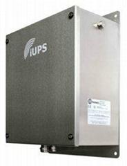 Extronics Zone 2 Uninterruptible Power Supply iUPS200