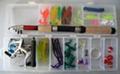 fishing kit 21509