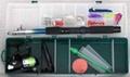 fishing combo box 21502