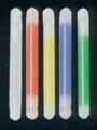glow stick 1
