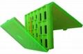 magnet tackle box