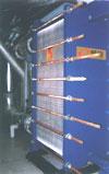 板式系列熱換熱器