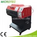 3D Sublimation Vacuum Machine, Vacuum I