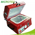 3D Vacuum Machine,3d sublimation heat press