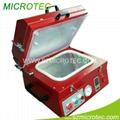 3D Vacuum Machine,3d sublimation heat