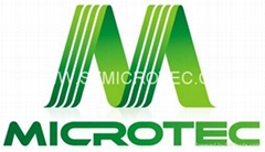 Microtec Technology Company Limited
