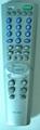 Universal remote control (9 in 1)