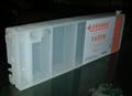 EPSON7910/9910连供墨盒 1