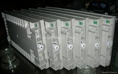 爱普生10000/10000CF10600墨盒