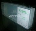 EPSON4910、4900可填充墨盒 2