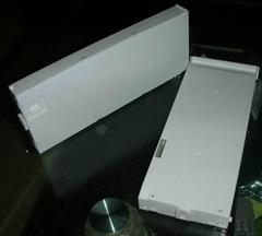 EPSON,MUTOH,MIMAKI,ROLAND喷绘机墨盒