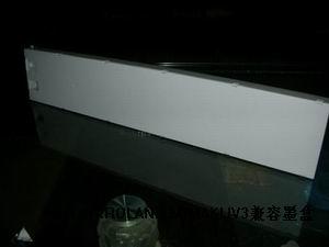 MUTOH MIMAKIJV3墨盒 3