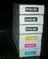 佳能W6200/W6400/IPF500/600连供墨盒 4