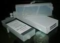 佳能W6200/W6400/IPF500/600连供墨盒 5