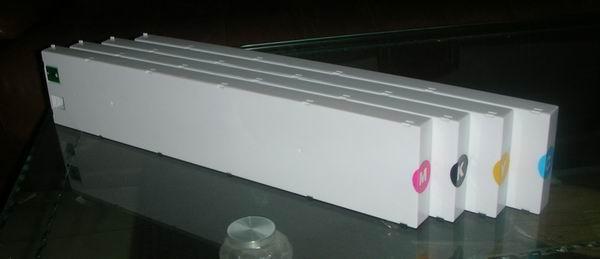 MUTOH MIMAKIJV3墨盒 5