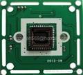 高清800线韩国3089芯片模组板机主板 1