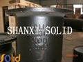 double flanged reducer 5