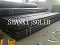 Ductile Iron Pipes 2