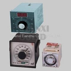 Digital Adjustment Instruments