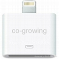 NEWEST iphone 5 to 30-pin lightning
