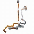 Iphone Earphone Flex Cable