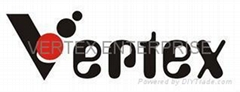 VERTEX ENTERPRISE (HK) COMPANY