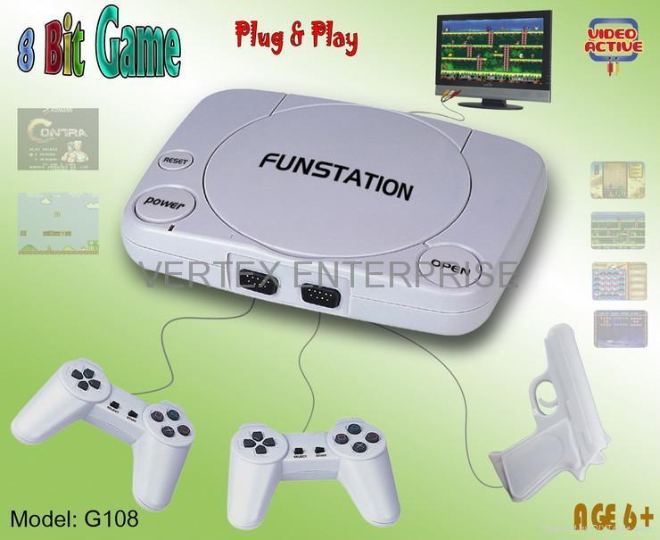tv video game. tv video game 1 tv video game -