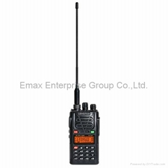 Dualband Two Way Radio(EM-9766)