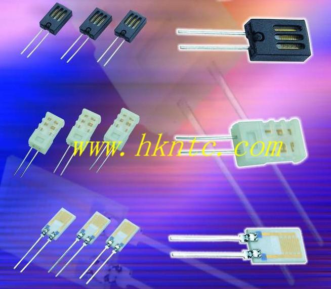 湿度传感器图片