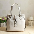 Women's Bag,Women's dress Bag,Leather Handbag