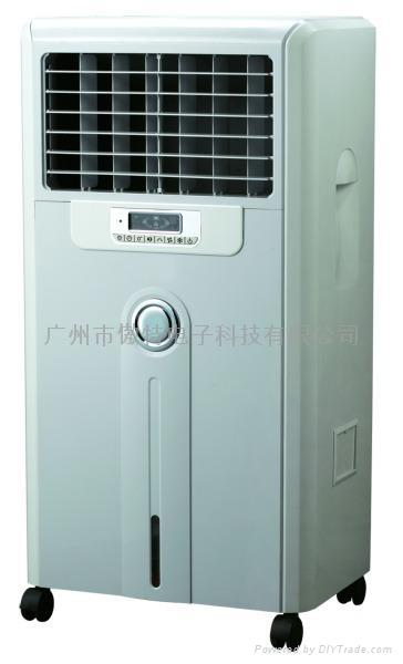home use evaporative air cooler