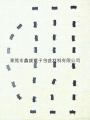 贴片三极管S9015