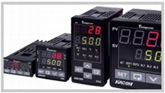 高级型温度控制仪