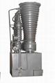 ZL系列扩散喷射泵