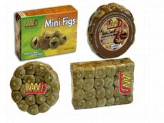 Moist figs