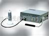 Hand-held Aluminum Foil Sealing Machine
