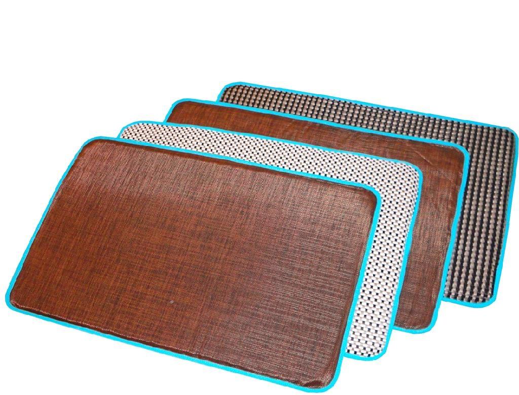 Textilene Anti-Fatigue Mats Anti-Fatigue kitchen mat