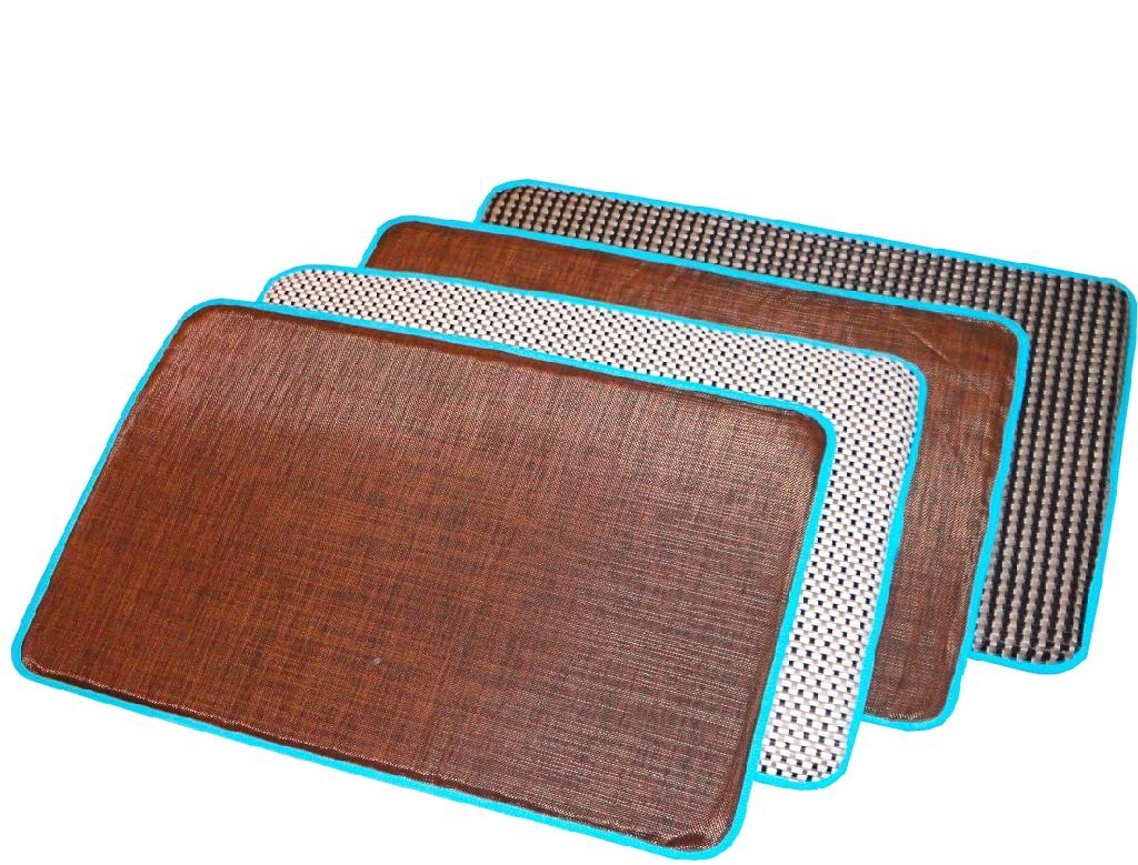 Textilene Anti Fatigue Mats Anti Fatigue Kitchen Mat