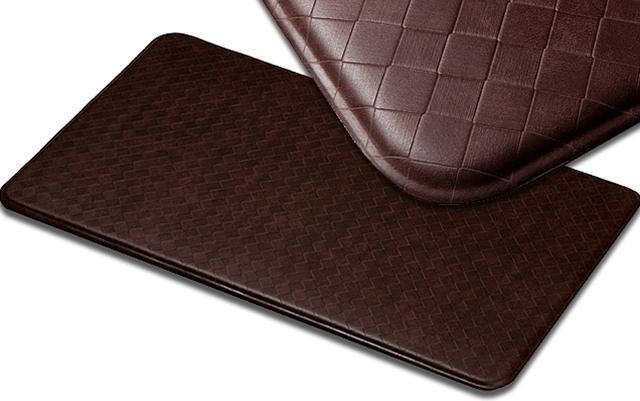 Anti Fatigue Flooring : Anti fatigue mats unique