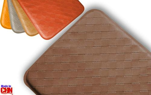 Anti-Fatigue Kitchen Mats