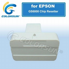 new-chip resetter for Epson Stylus pro GS6000 (Hot Product - 1*)