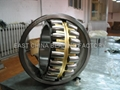 DOUBLE-ROW SPHERICAL ROLLER BEARING