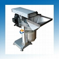 Garlic Grinding Machine,Onion grinder (FC-307) & video