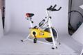 spinning bike fitness equipment 3